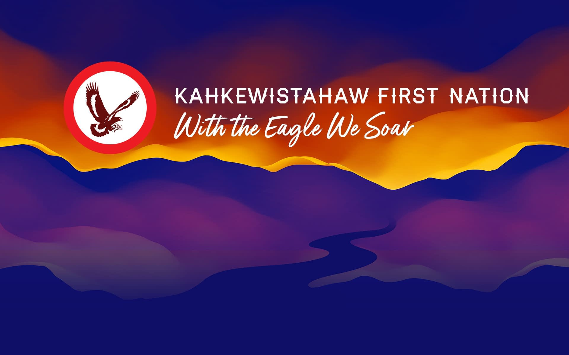 Kahkewistahaw First Nation