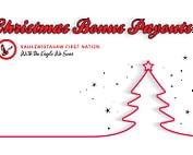 KFN Christmas Bonus Payouts